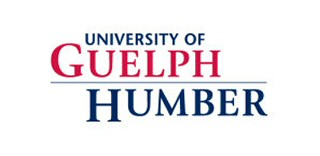 Guelph-Humber 2014 SPRING Convocation